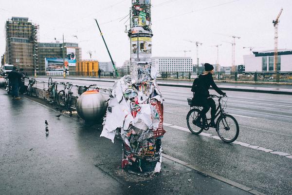 21_04-07-12-16 viaggio berlino-679.jpg
