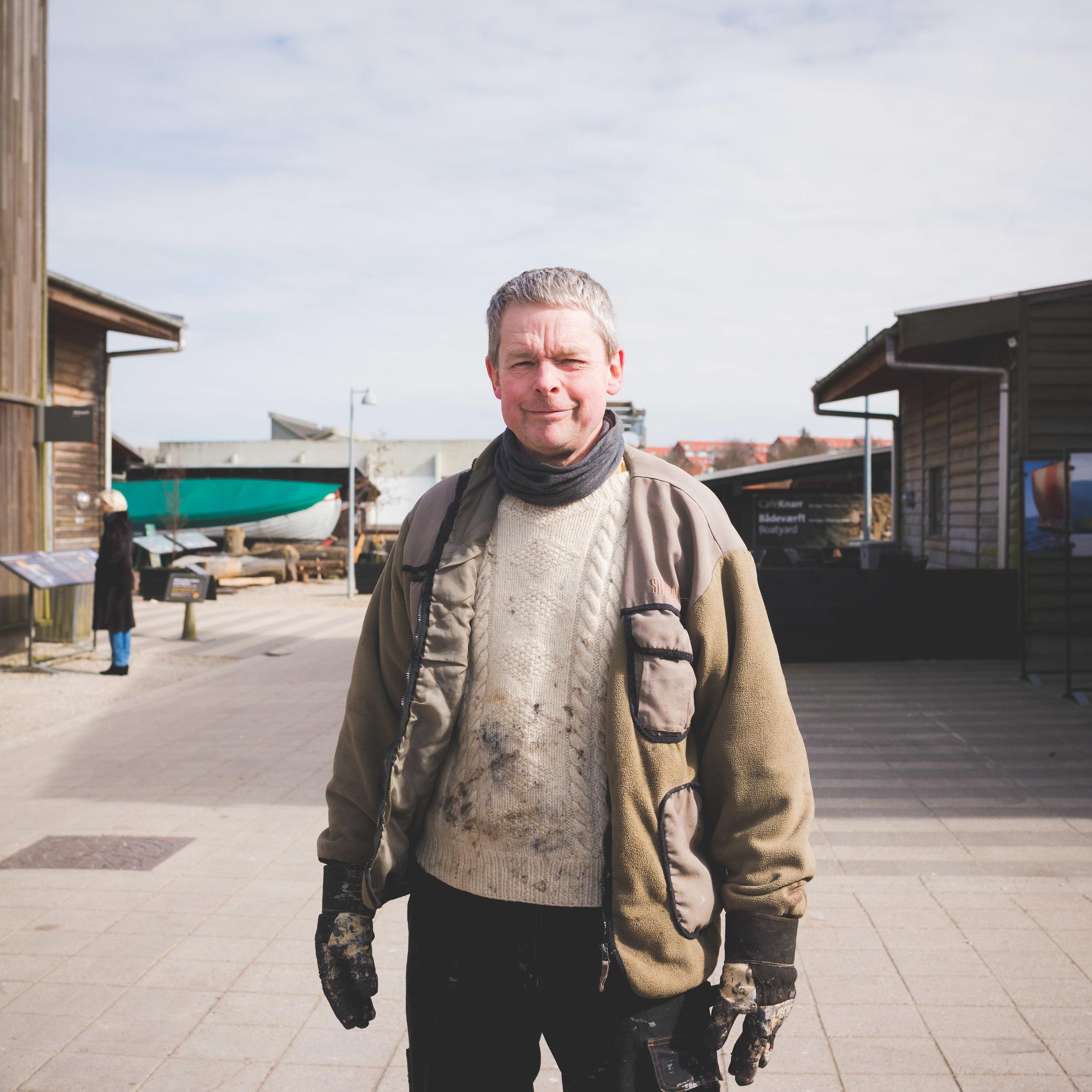 20-03-16 viaggio copenaghen-67.jpg
