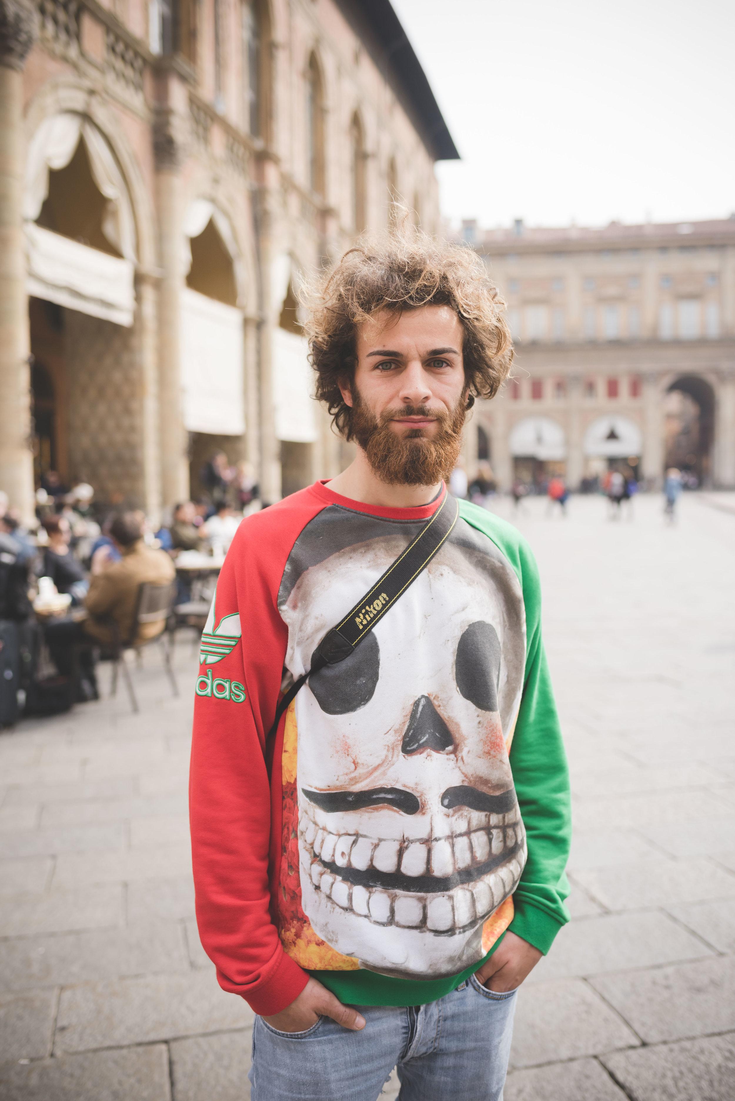 24-03-17 ritratti persone bologna-24.jpg