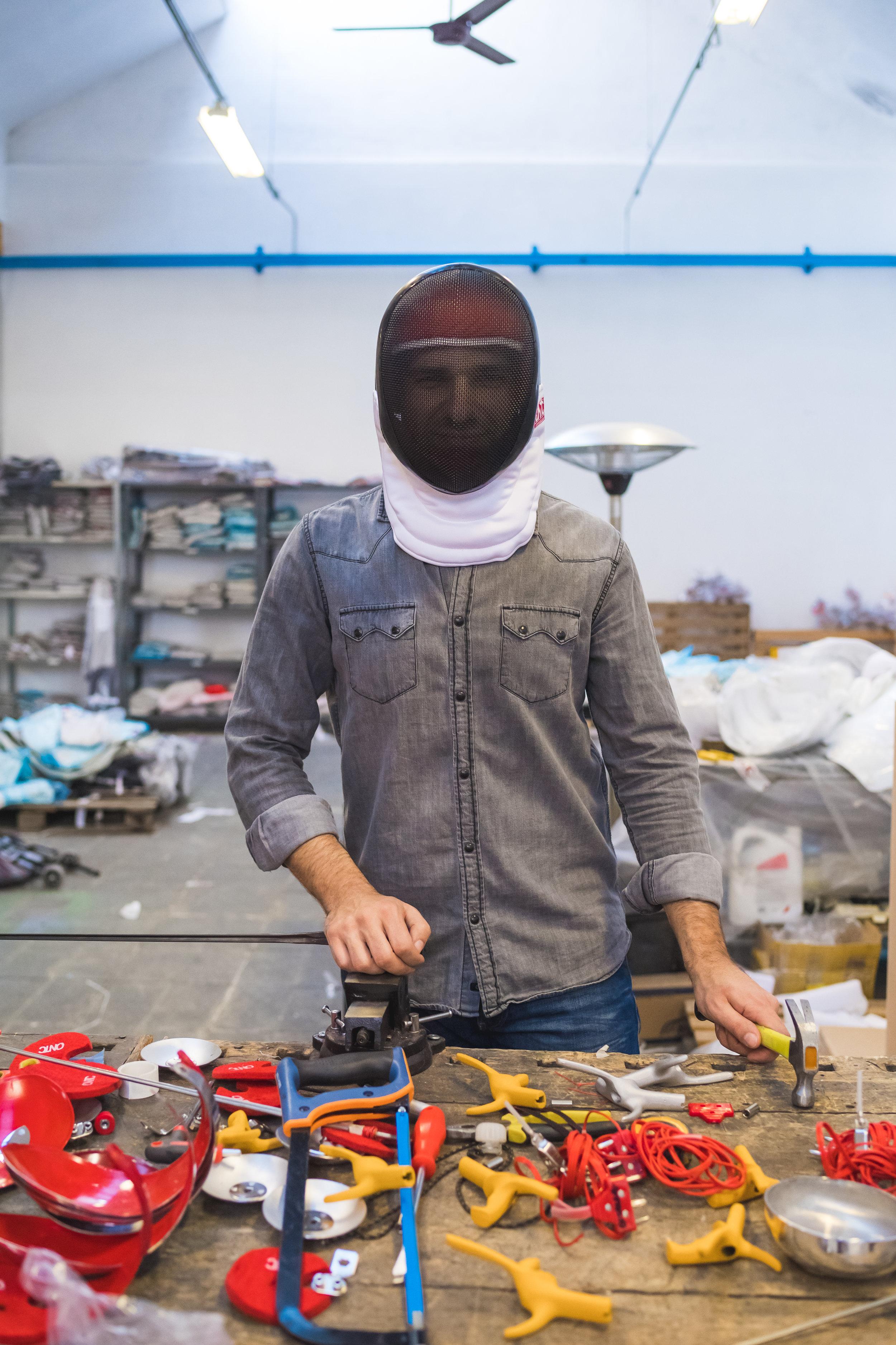 23-03-18 fencing props busto arsizio-526.jpg