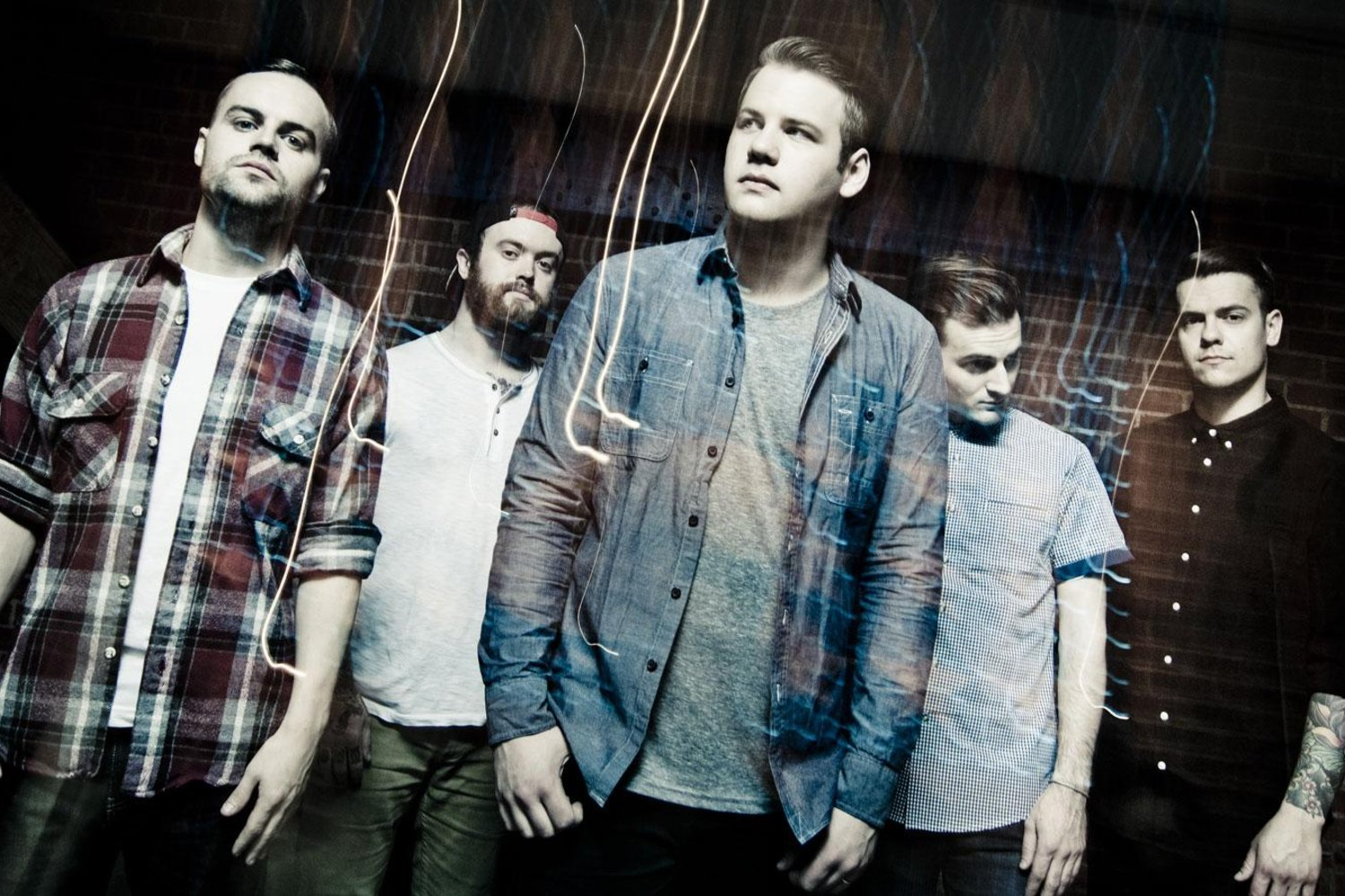 red-bull-records-very-own-hard-rocking-band-beartooth.jpg