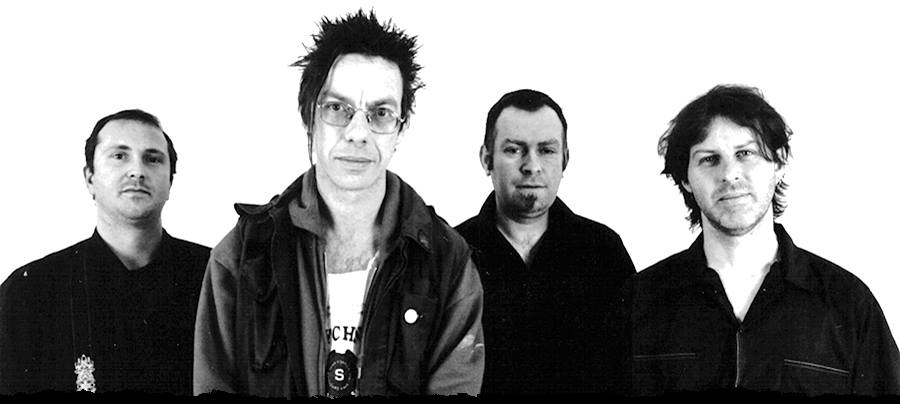 subhumans-band-photo.jpg