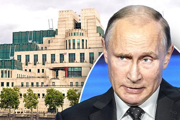 The-SIS-building-and-Vladimir-Putin-558337.jpg
