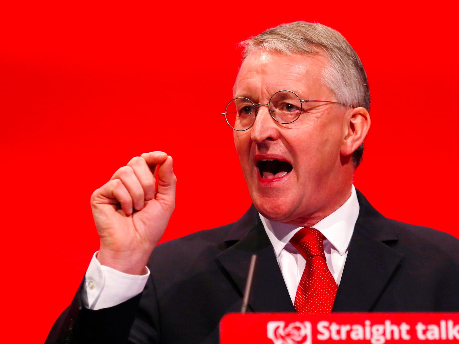jeremy-corbyn-has-fired-shadow-foreign-secretary-hilary-benn.jpg.png