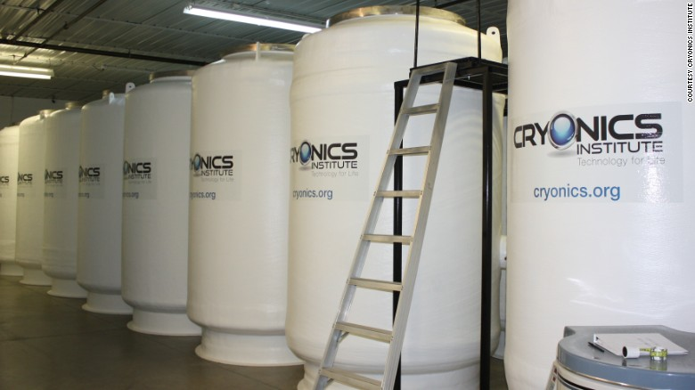 161118054927-02-uk-teenager-cryonics-body-preservation-exlarge-169.jpg