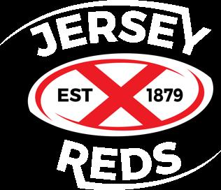 jersey-reds-logo.png