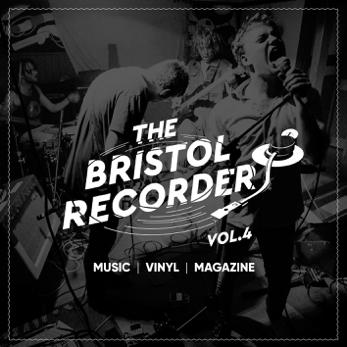 Bristol Recorder.png