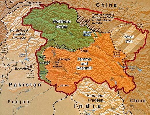 Kashmir+map+-+US+Central+Intelligence+Agency+-+2003.jpg