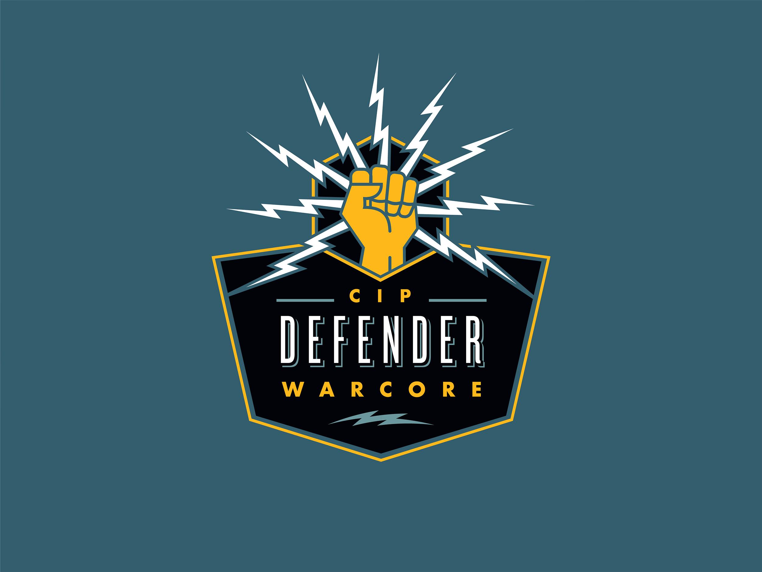 CIP Defender