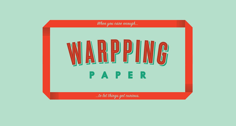 WarppingPaper_Logo.jpg