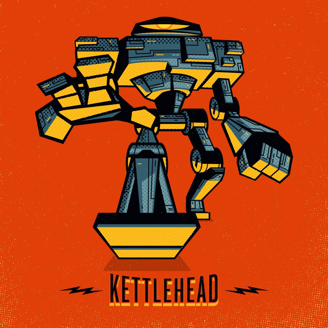 Kettlehead_Illustration.jpg