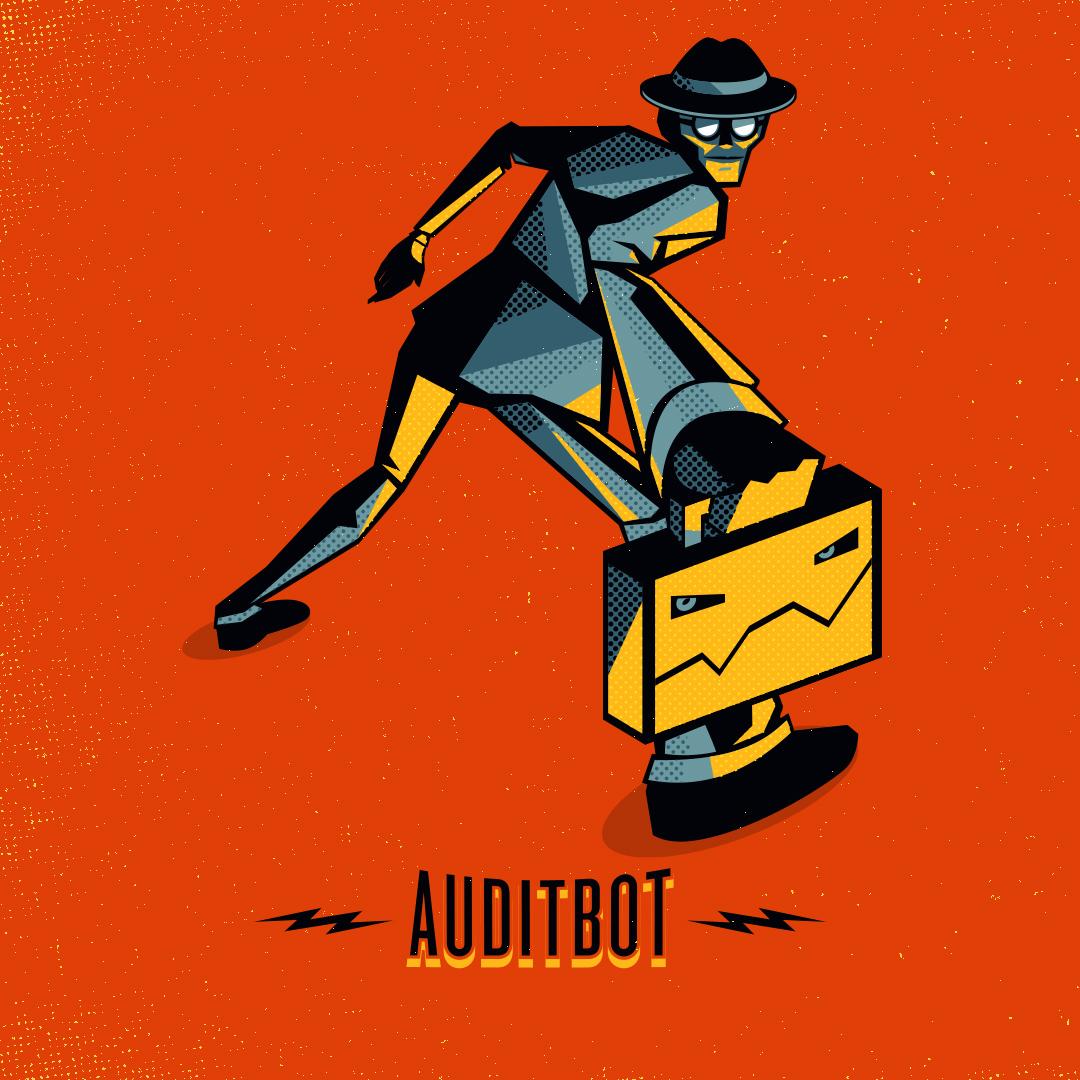 AuditBot_Illustration.jpg