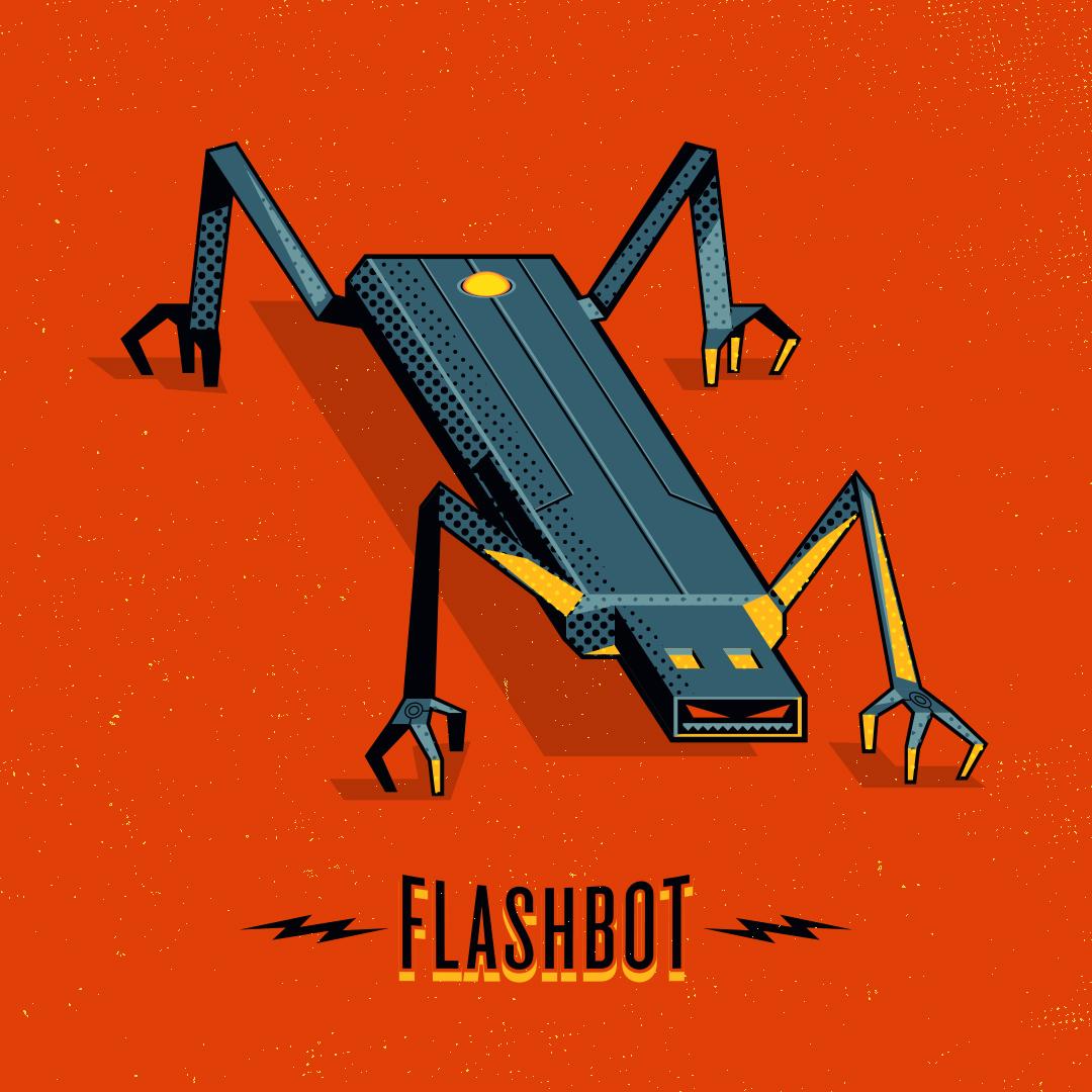 Flashbot_Illustration.jpg