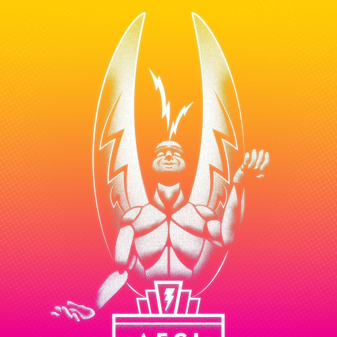 Angel-of-Inspiration-Tech-Faire-Mindprizm-01.jpg
