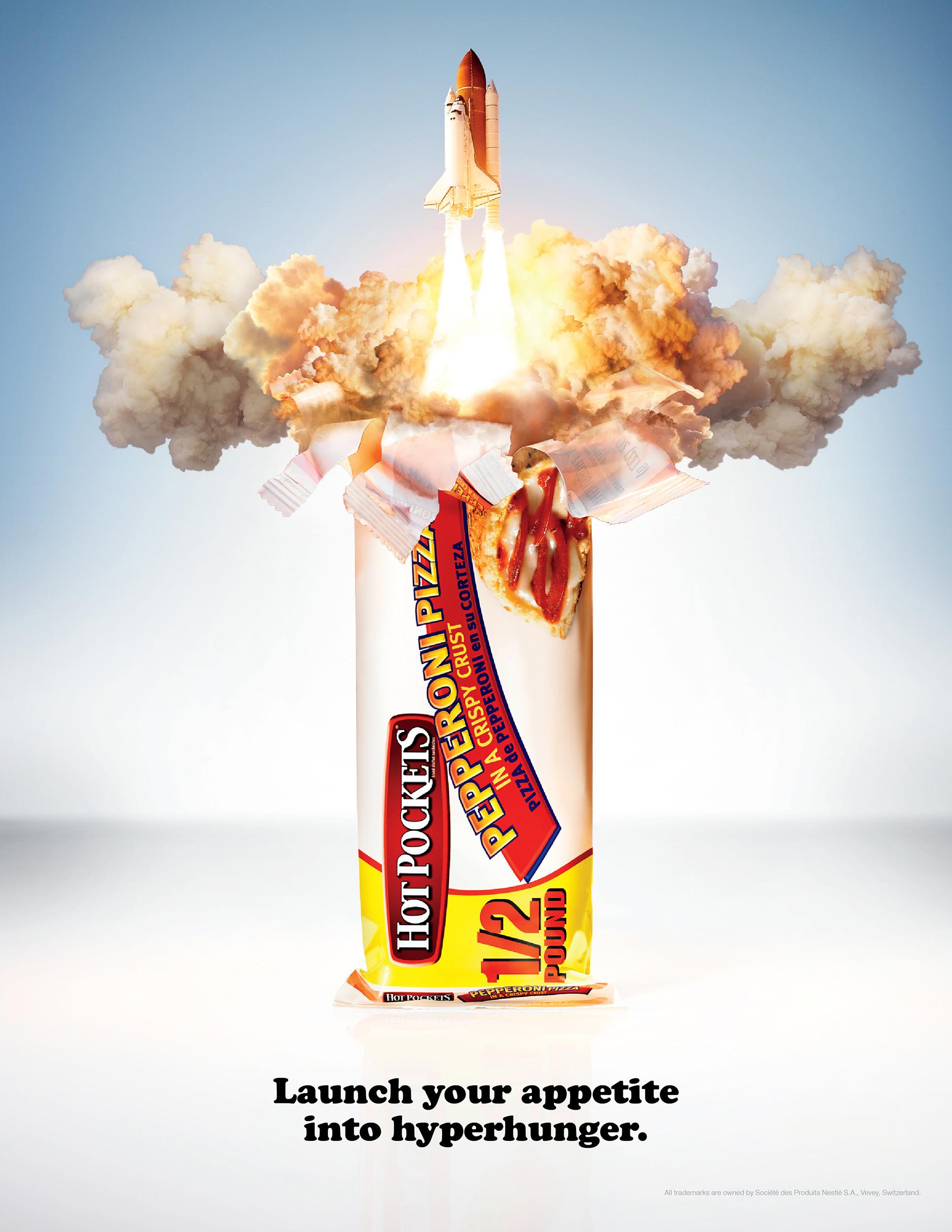 HotPockets-Ad-Pepperoni.jpg