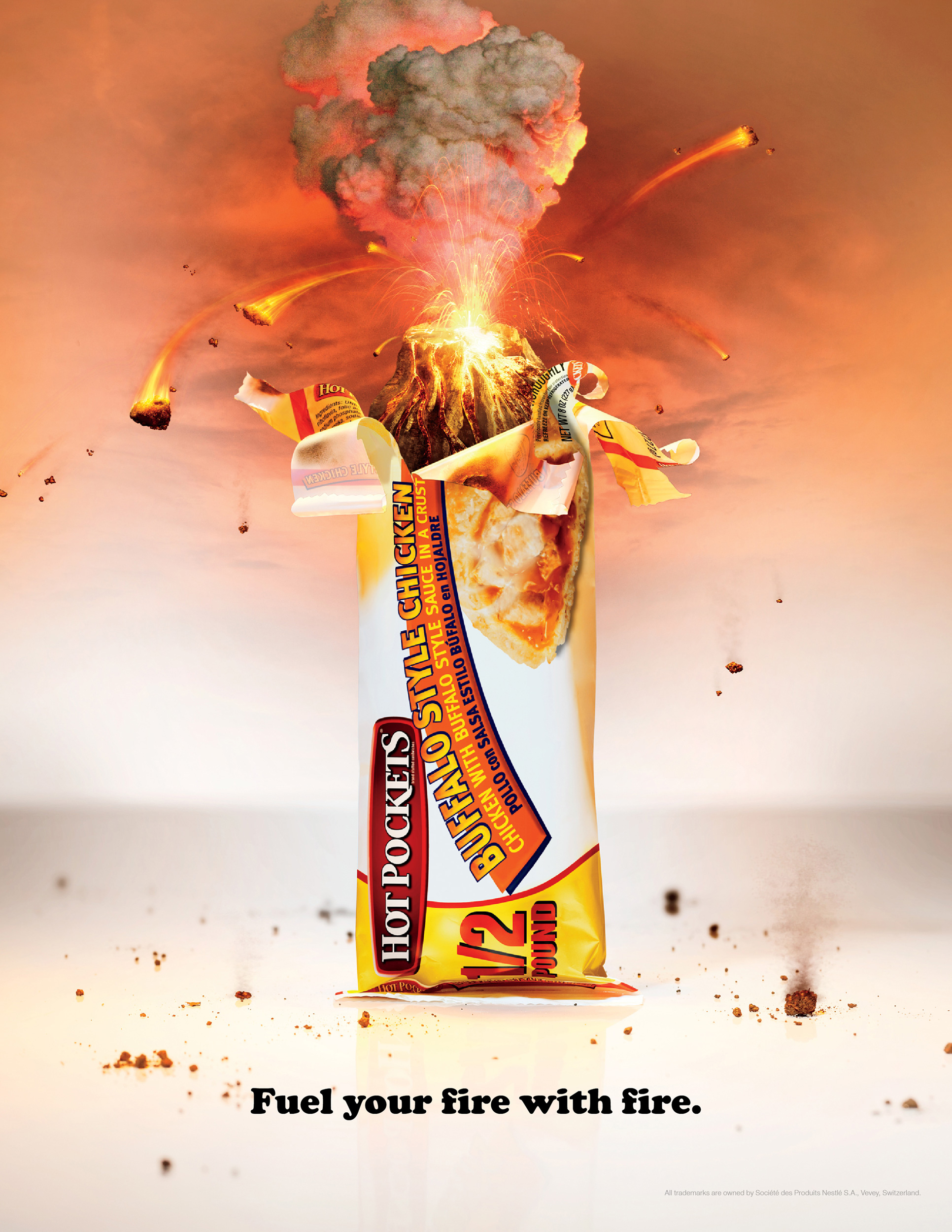 HotPockets-Ad-Buffalo.jpg