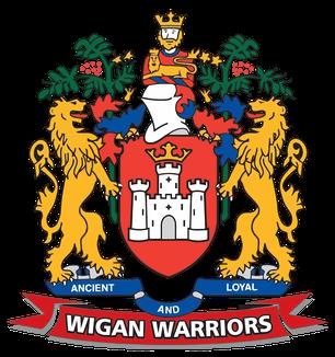 Wigan_Warriors_Logo.png