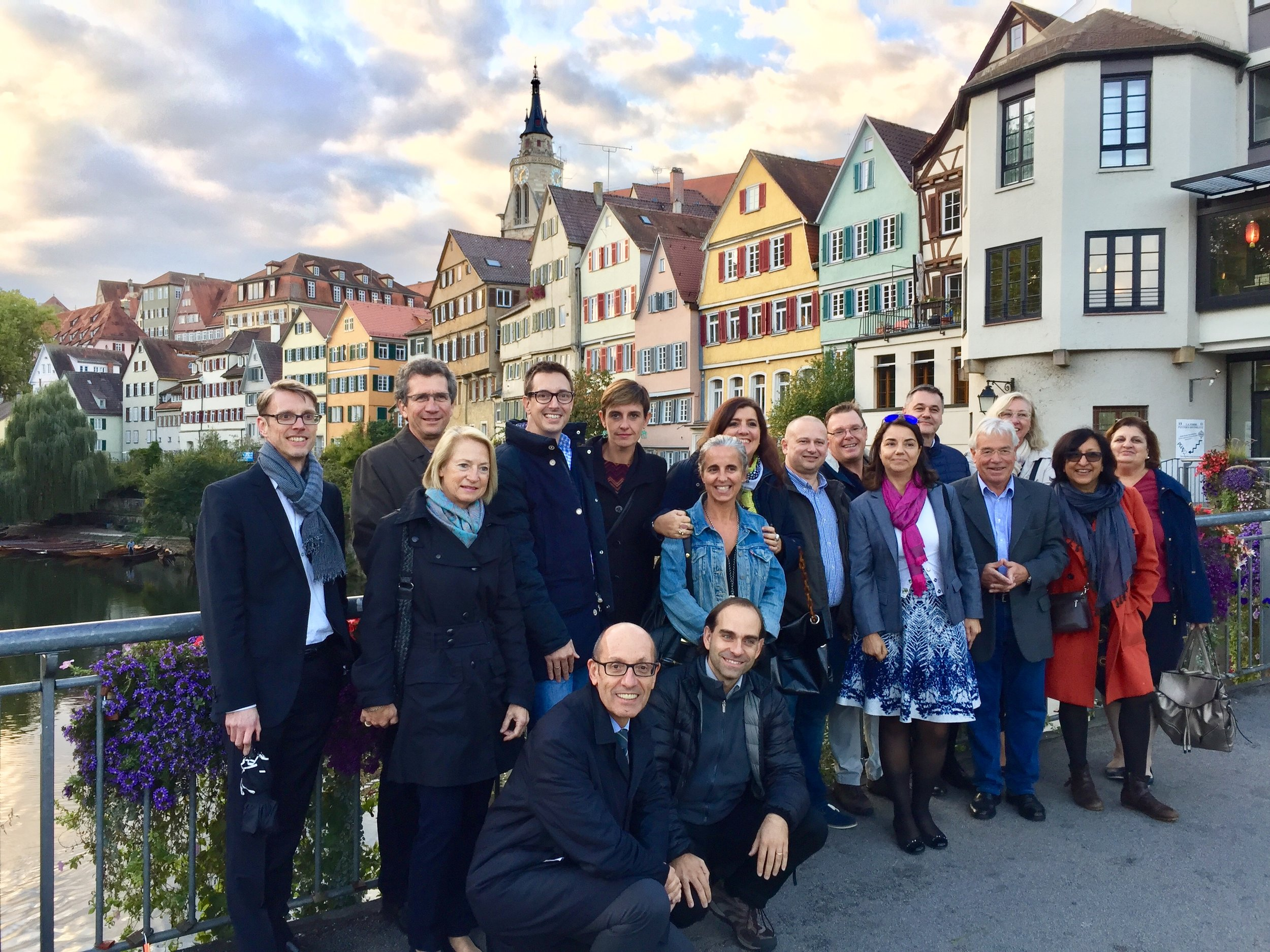 IMG_3291-Tubingen Rise meeting oct 2017.jpg