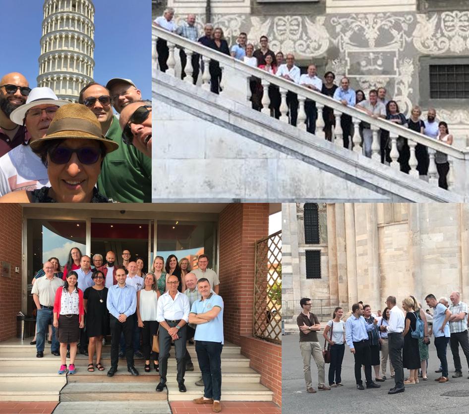 PISA 2018.png
