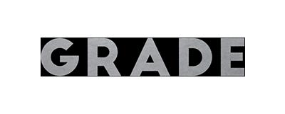 Logo-grade-LQ.png
