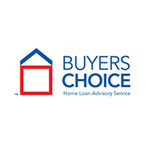 Buyers_Choice_logo.jpg