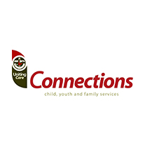 Connections Uniting Care logo.jpg