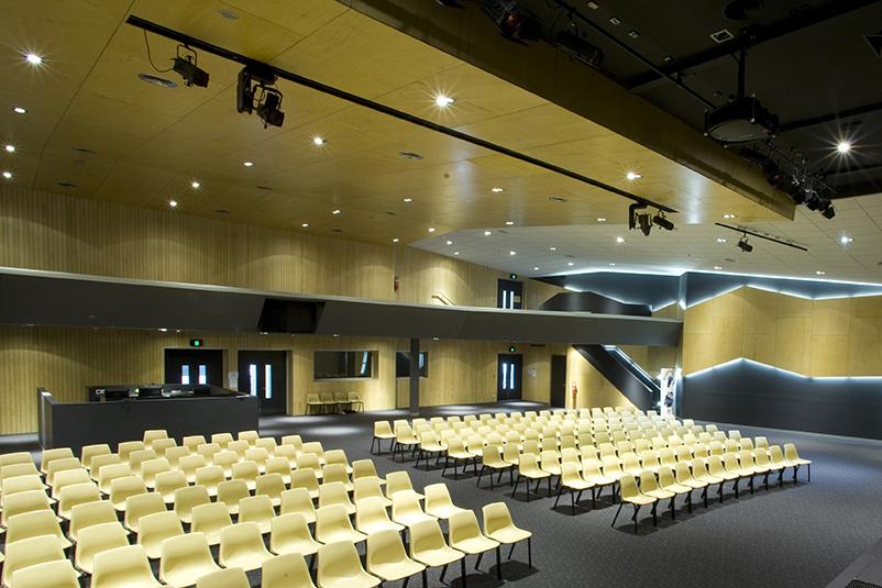 1330-Interior2.jpg