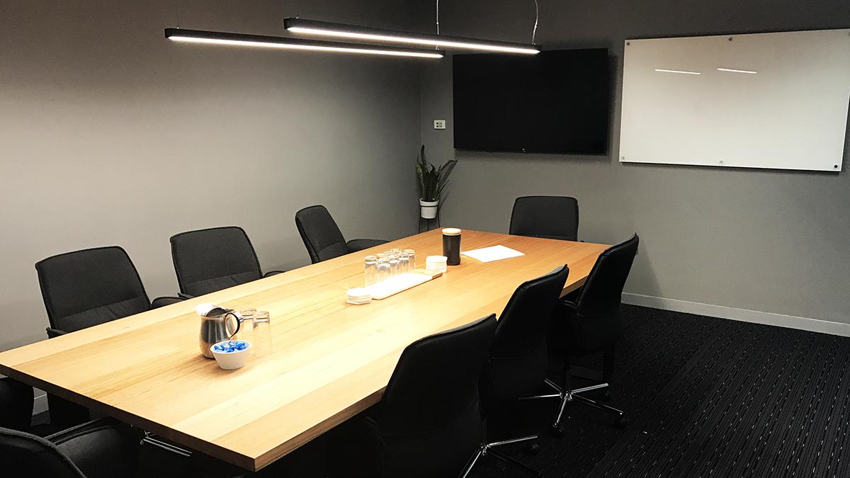MeetingRoom02.jpg