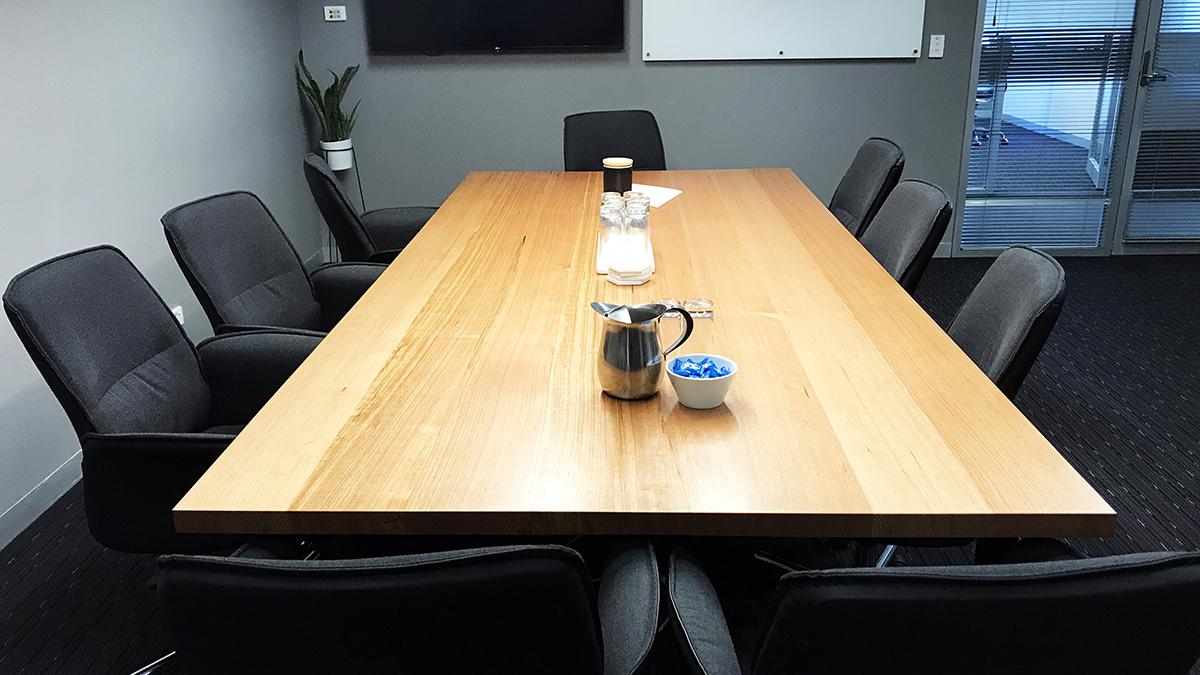 MeetingRoom01.jpg