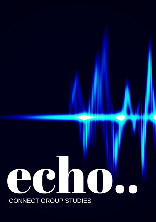 Echoes - + View Study Guide