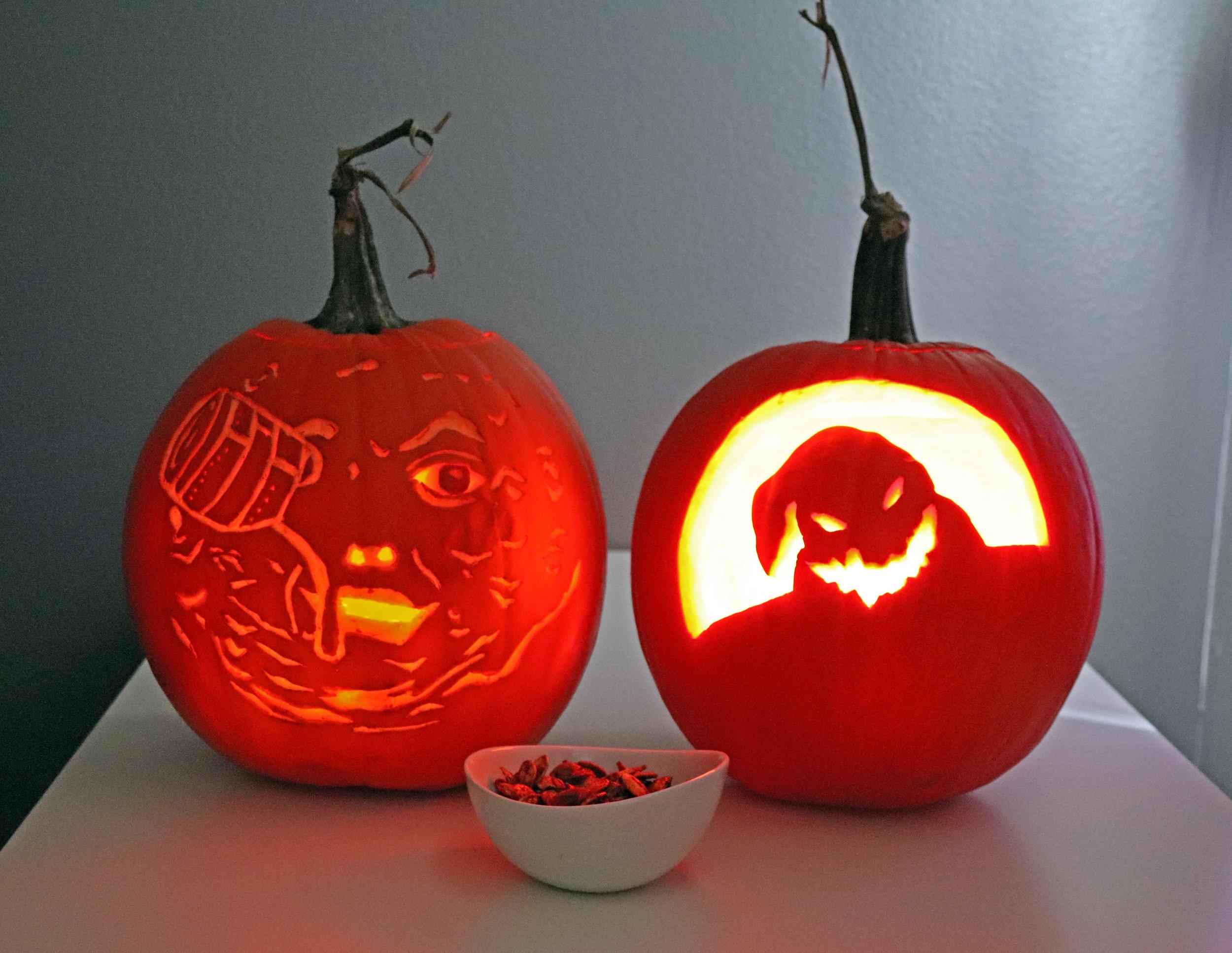 pumpkinss.jpg