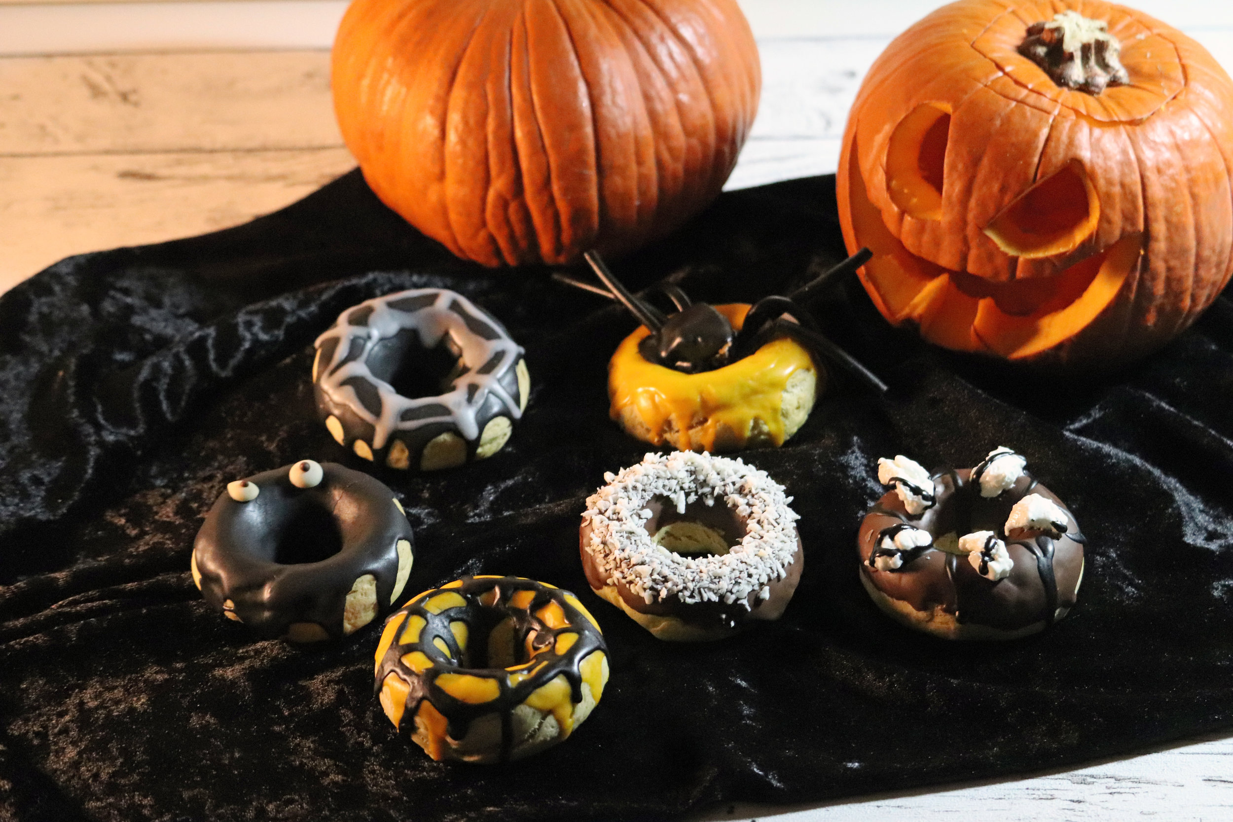 halloween-donuts-overview.jpg
