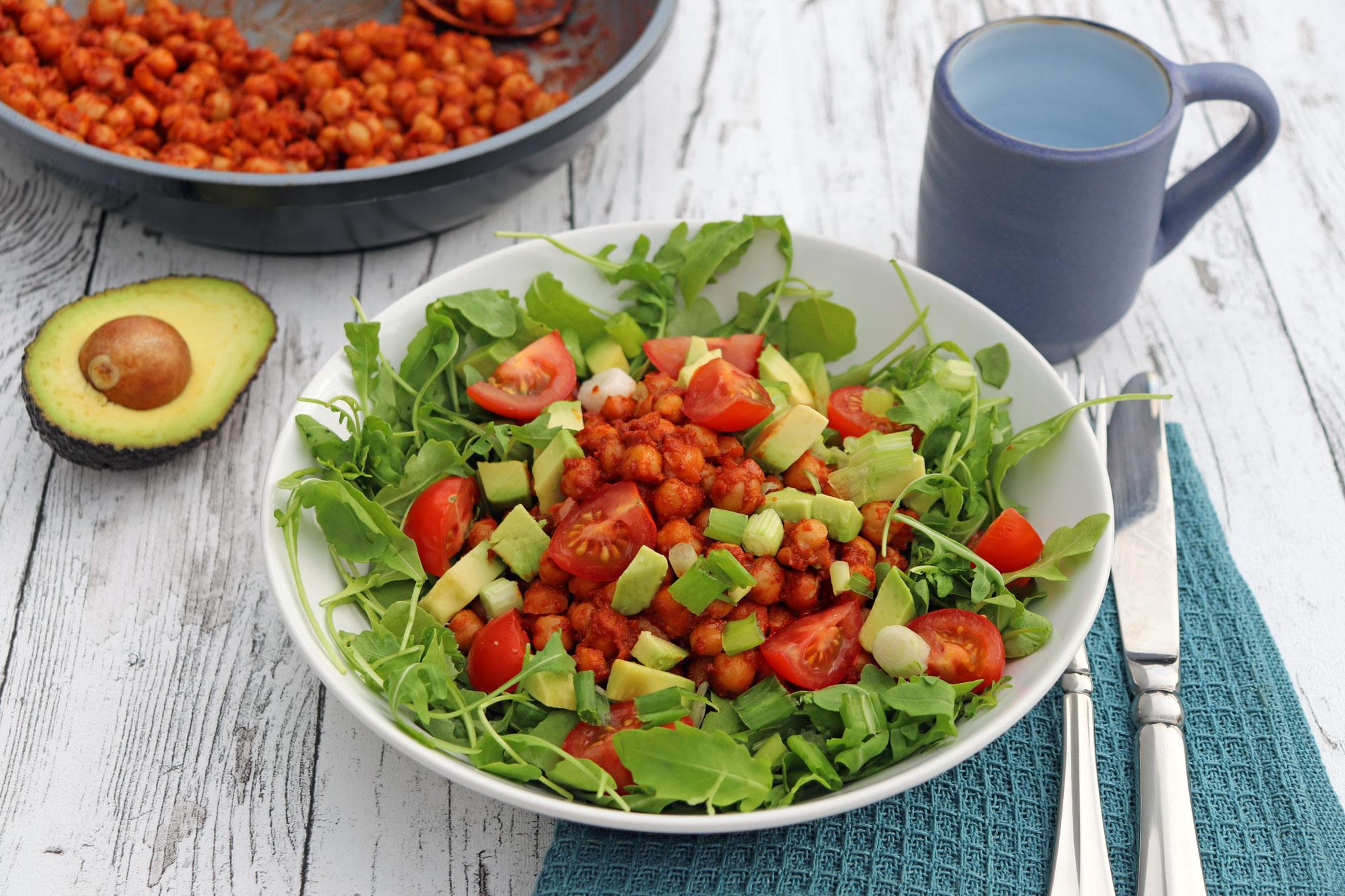smoked-chickpea-salad.jpg