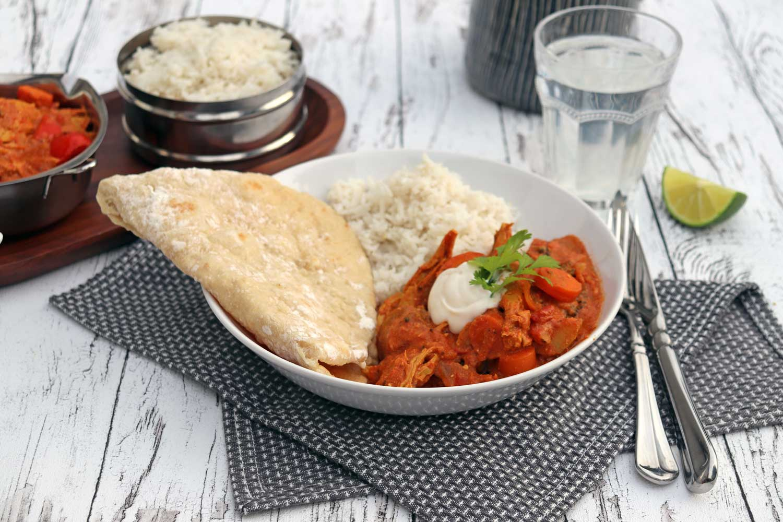 oumph-curry-6.jpg