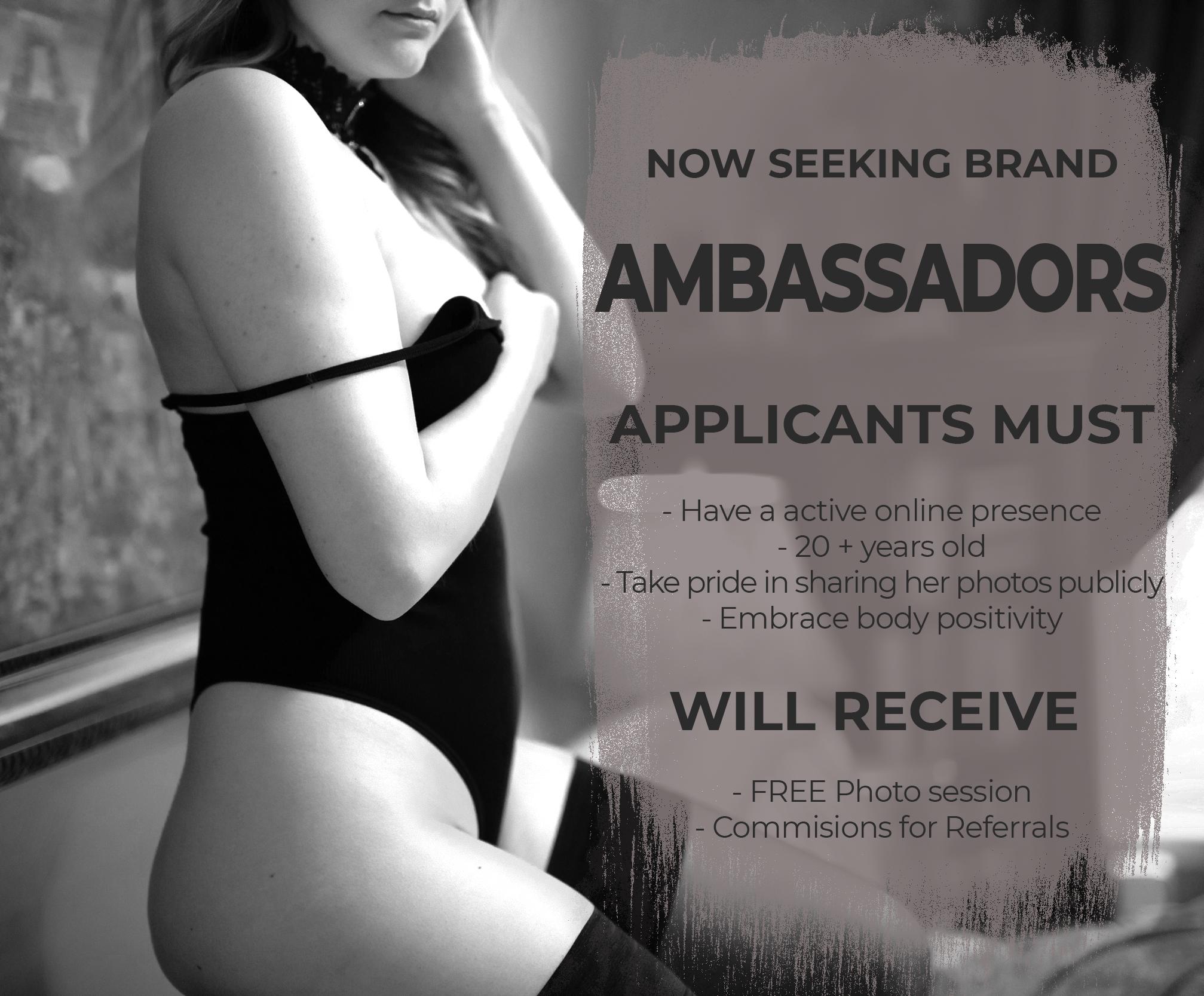 Ambassadors call.jpg