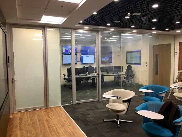 SWITCHABLE GLASS INDIA.jpg