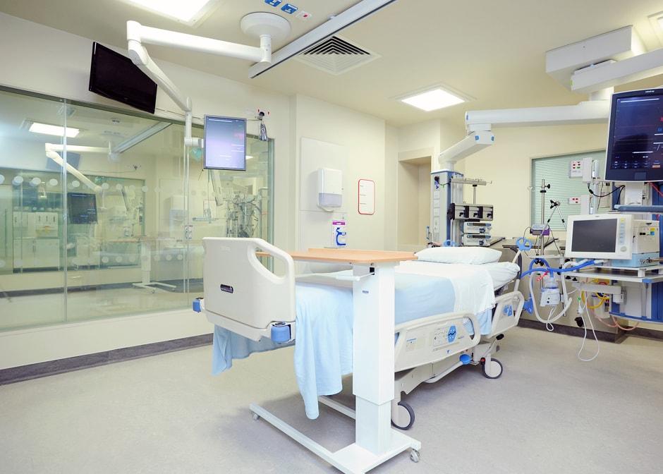 I-FILM HOSPITAL CLEAR-min.JPG