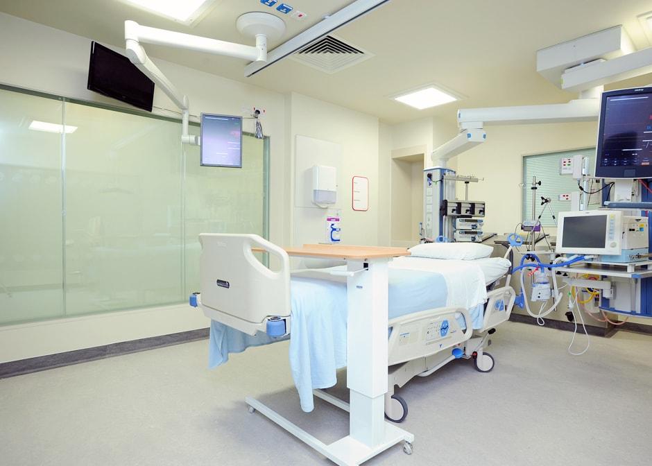 I-FILM HOSPITAL PRIVATE-min.JPG