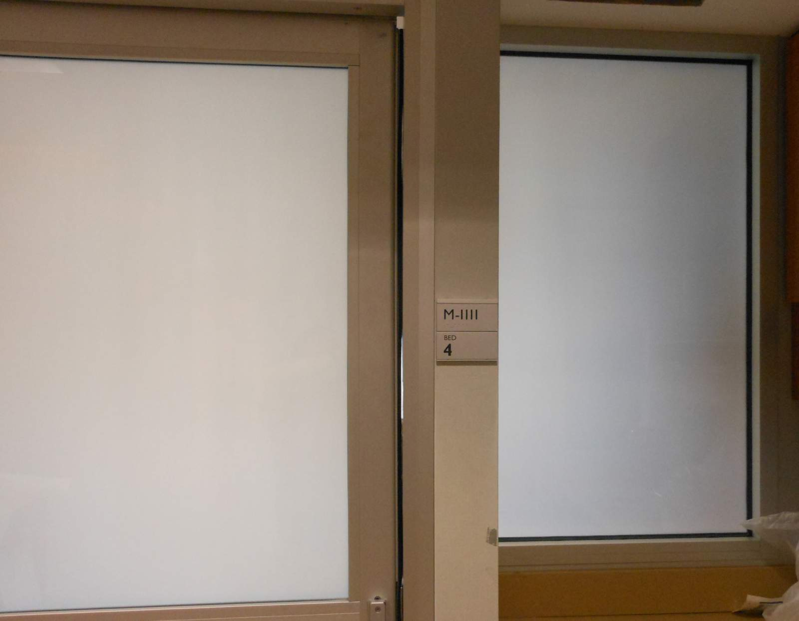 ELECTRIC PRIVACY DOORS1.jpg