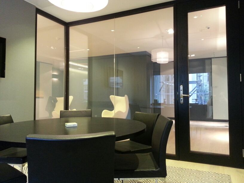 I-GLASS TOUGHENED CLEAR 2.jpg