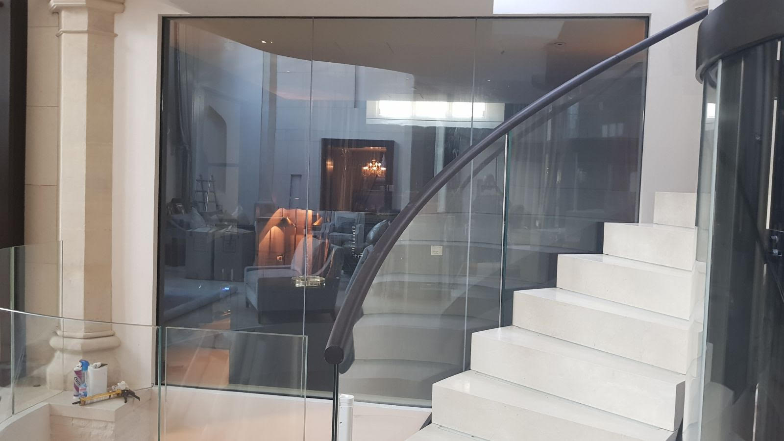 SWITCHABLE SMART GLASS ON.jpg