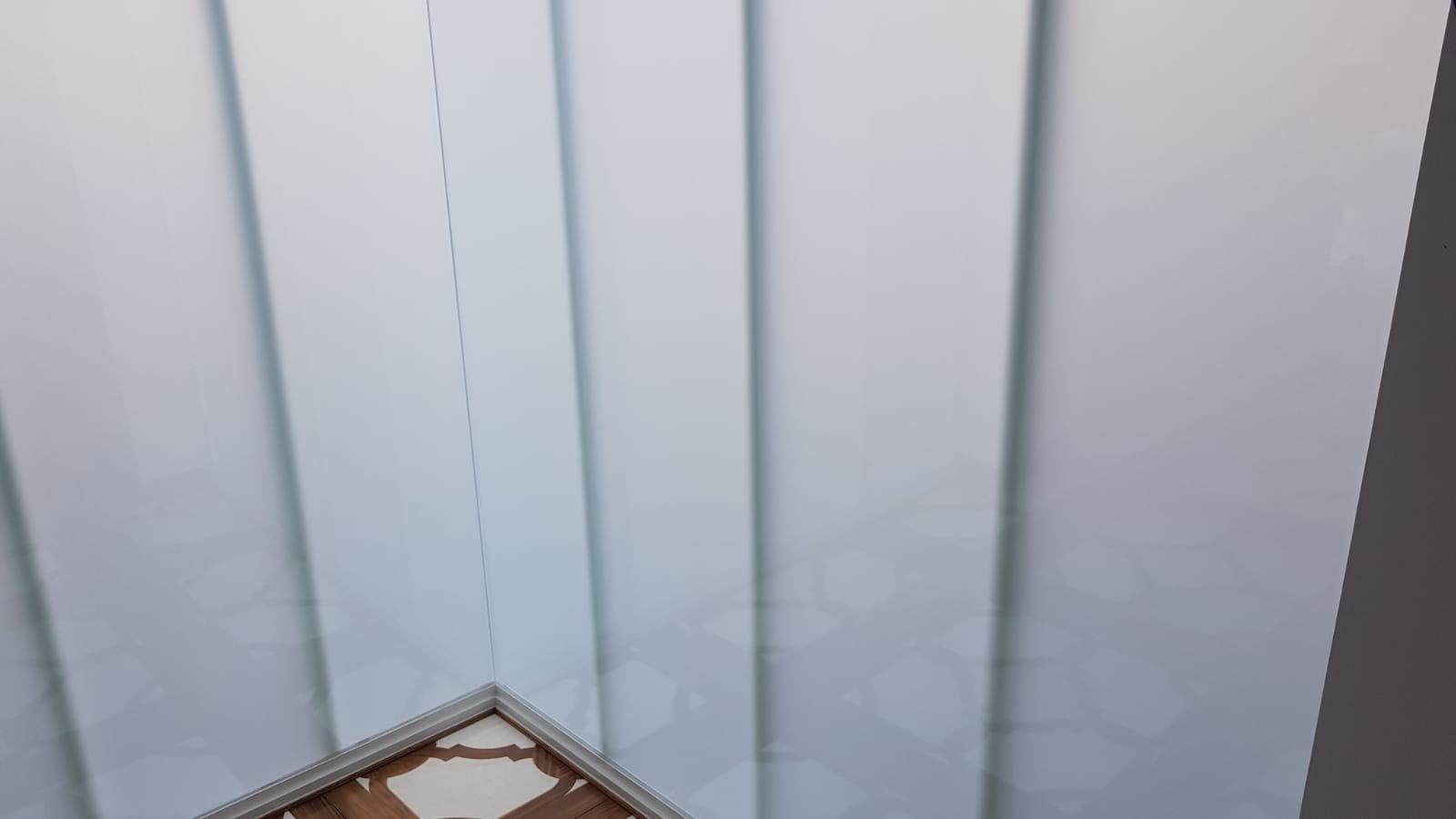SWITCHABLE GLASS PENTHOUSE1.jpg