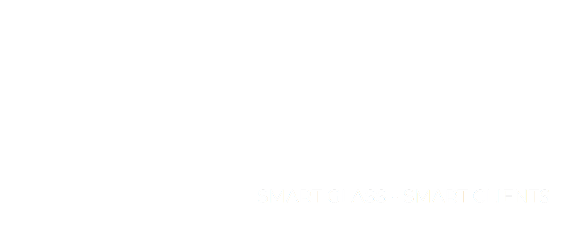 NEW LOW PRICES-logo-white.png