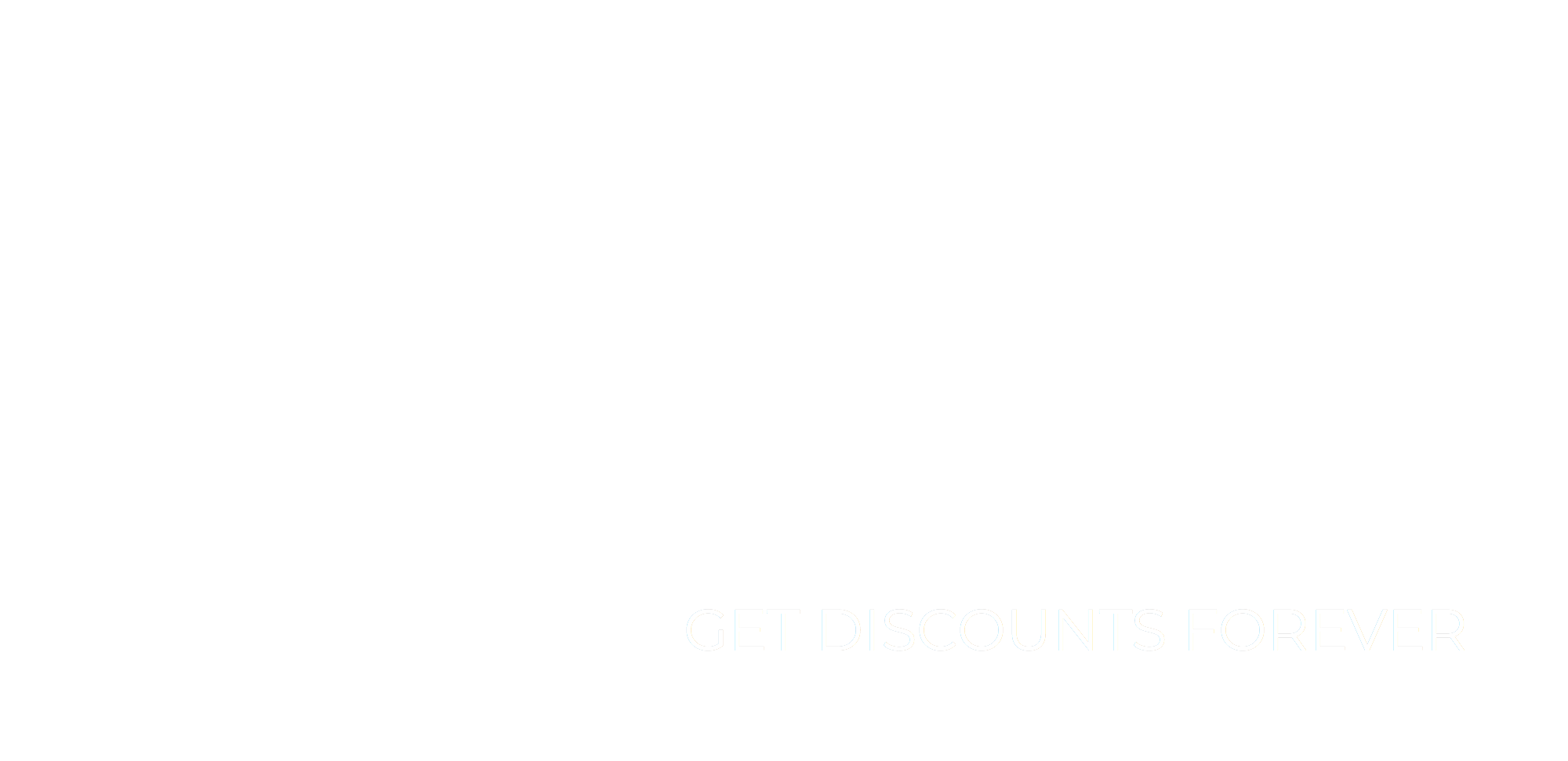 BE A PARTNER-logo-white.png