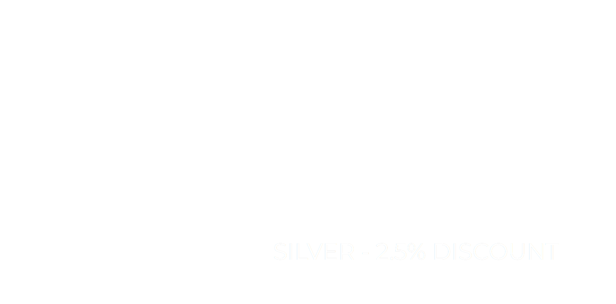 PACKAGE 1 - £195-logo-white.png
