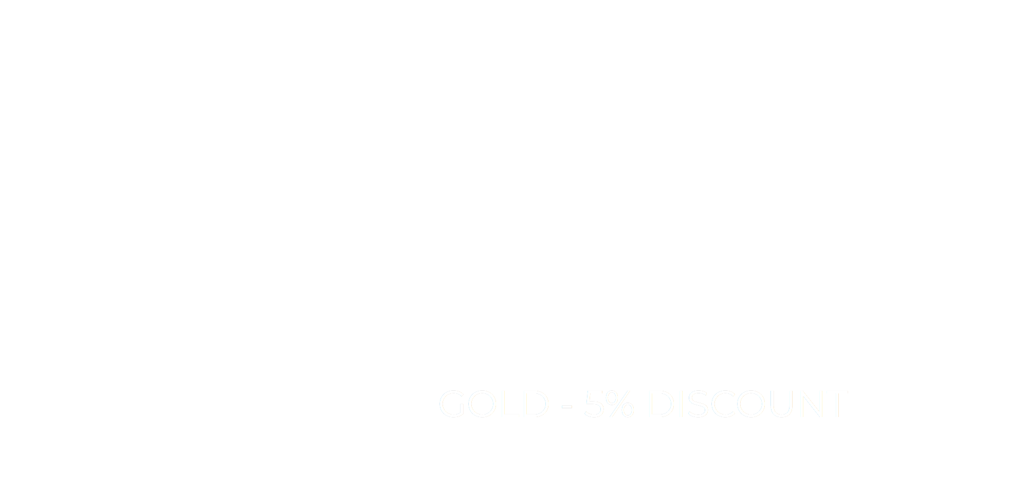 PACKAGE 2 - £395-logo-white.png