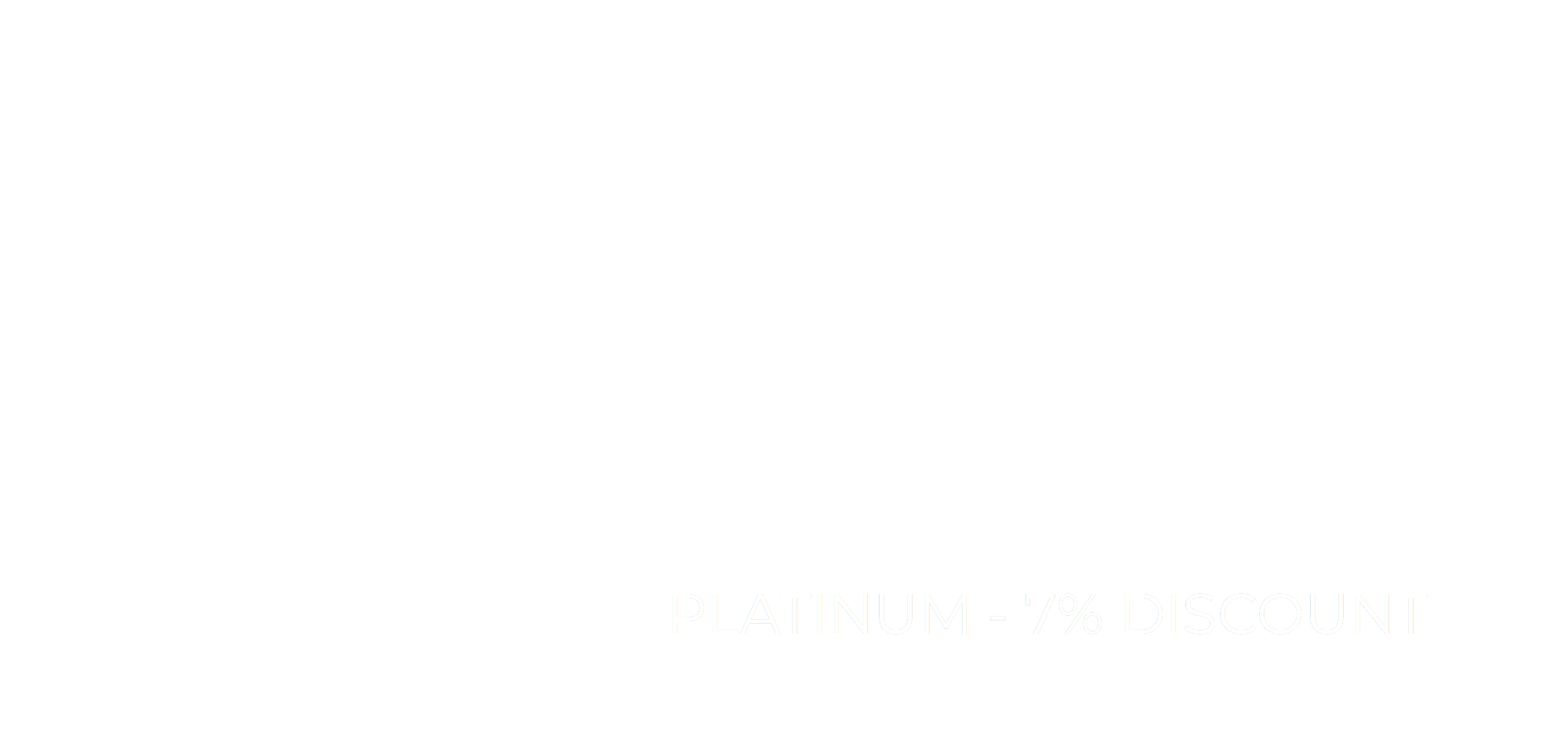 PACKAGE 3 - £795-logo-white.png