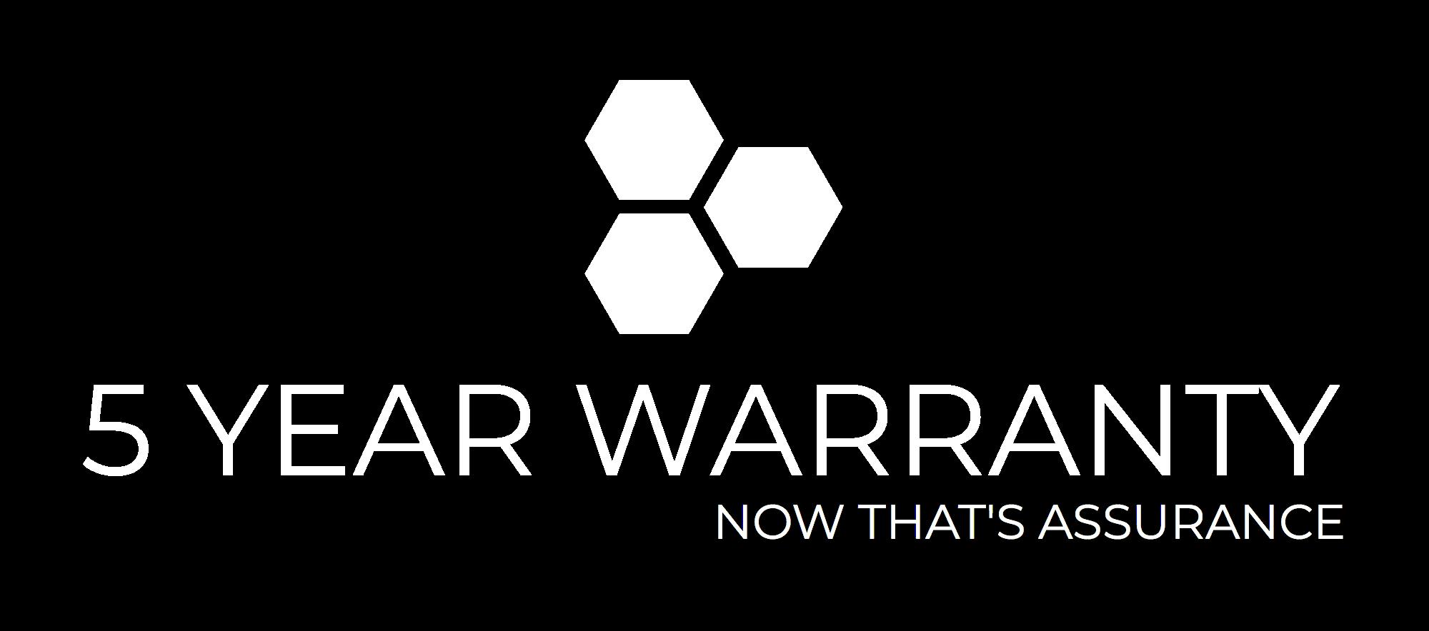 5 YEAR WARRANTY-logo-white.png