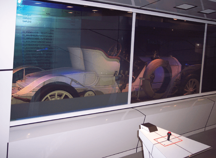 Mercedes-World-Smart-Glass-Projection-Screen-on.png