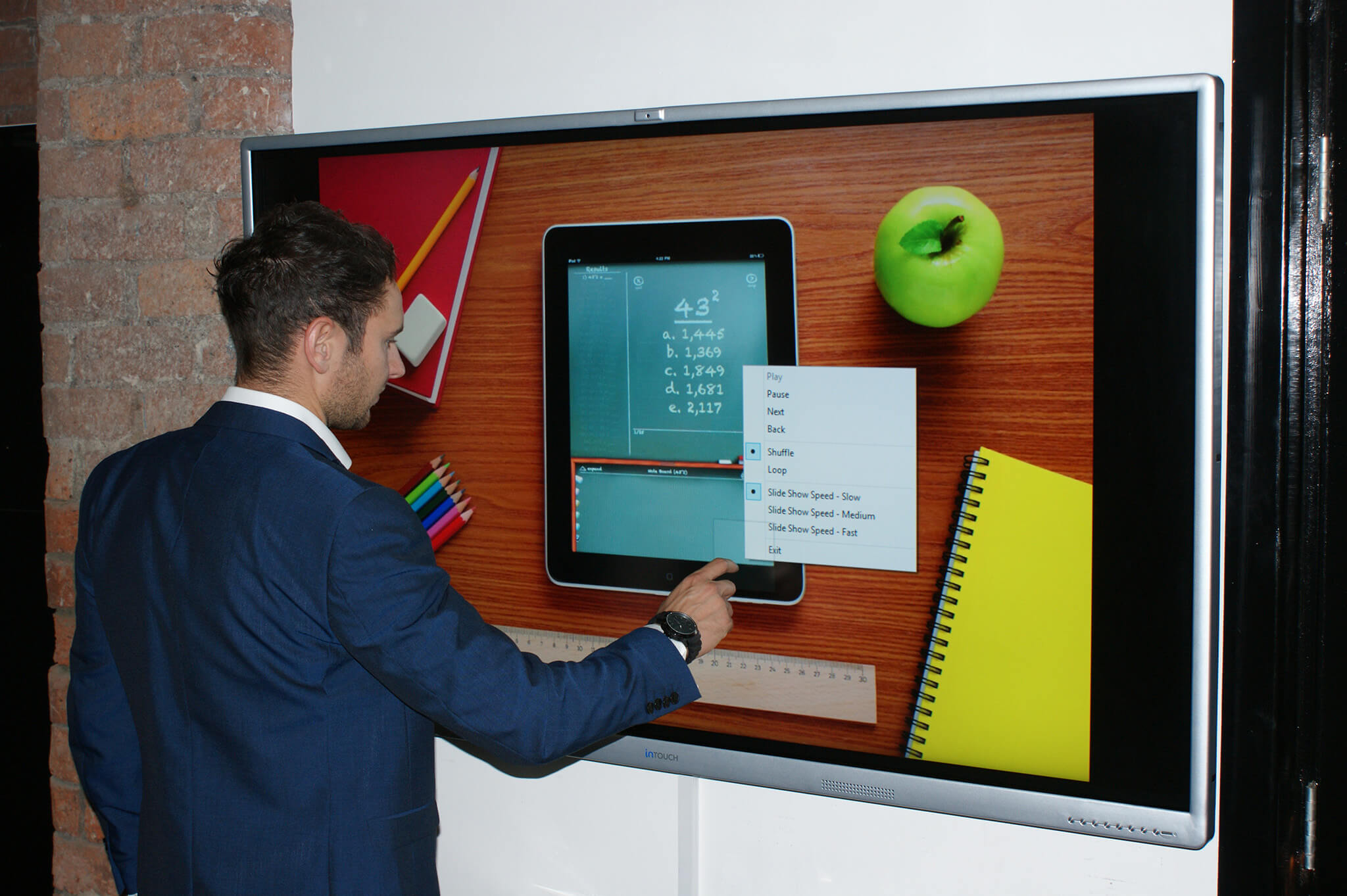 interactive-touch-monitor-schools.jpg